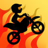 Top Free Games - Bike Race: Motorcycle Racing  artwork
