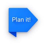 Simplanum - Plan It Simple!