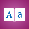 Dutch Dictionary - English Dutch Translator