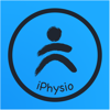 iPhysio: Patient Edition