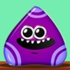 Jelly Jump-Funny Puzzle Games