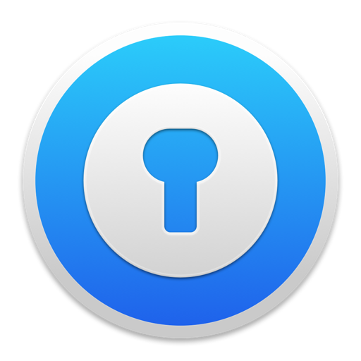 Enpass Password manager ( 密碼管理器 )