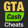 Money Cheats for GTA 5, GTA V and Grand Theft Auto