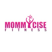 Mommycise Fitness