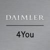 Daimler 4You - Mitarbeiter App