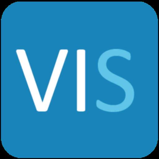VISIMPLE for Mac