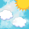 Weather - Best Weather Forecasts Wiki