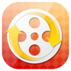 Video Converter to MP4/MP3