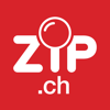 ZIP.ch - local search
