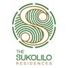 Sukolilo Residences