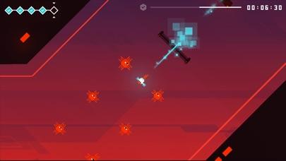 HoPiKo screenshot two