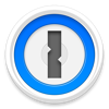 1Password - AgileBits Inc. Cover Art