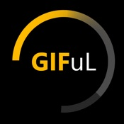 GIFULL .Gif Maker