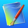 Easy Oil Painter - from photos