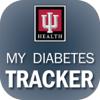 Indiana University Health My Diabetes Tracker Wiki