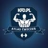 Atlas ćwiczeń KFD.PL
