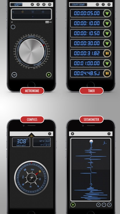 Toolbox Скриншоты7