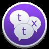 Textual 7 - Codeux Software, LLC