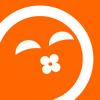 土豆视频-热门短视频分享平台