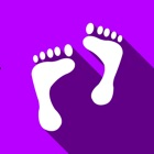 Gait Analysis icon