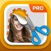 Pro KnockOut- Mix Photo Editor