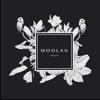 Moolan Wiki