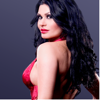 Naughty Mature Dating - Date adult singles from UK