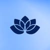 download Meditasjon for alle