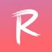 Romwe shopping- Vêtement pour femmes&Tendance