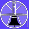 Mobel bell ringing simulator
