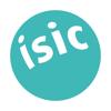 My ISIC