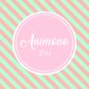 download Animono Pro