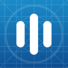 iGenApps : Create & Make Apps