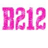 Billionaire212 Wiki