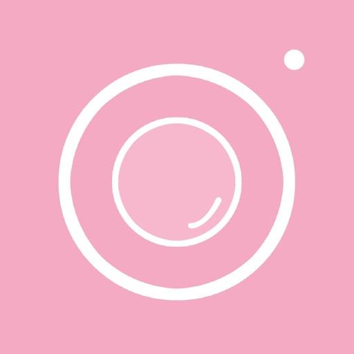 Pink cam girls