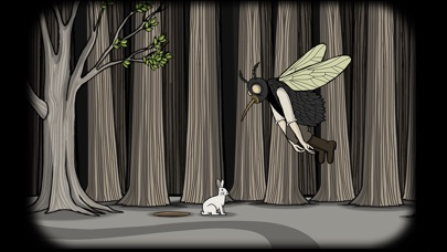 download Rusty Lake Paradise apps 0