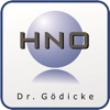 HNO-Praxis Dr. Gödicke