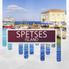 Spetses Island Travel Guide Wiki