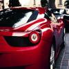 Car City Driving Simulator App