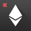 Ethereum Wallet by Freewallet
