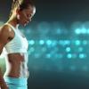 Bikini Body Abs - Flat Stomach Workouts for Women