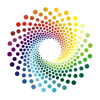 ColorIn - RAL Determinant