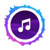 Loopify - 音声録音