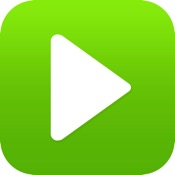 The best audio & video player : AcePlayer
