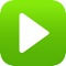 Universal Media-Player: AcePlayer (AppStore Link)