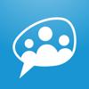 Paltalk - Free Video Chat Wiki