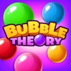 Bubble Theory