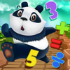 Math Run: Quiz Game Free Fun Learning for Kids Wiki