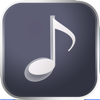 Deluxe Ringtones for iPhone – New Ring Tones Pro