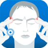 Relieve Migraine Pain Instantly With Massage Point